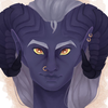 CopperCocoa's avatar
