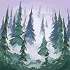 CopperDragoness's avatar