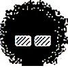 CopperFreddy's avatar