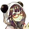 CopperGlasses's avatar