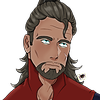 CopperGobbler's avatar