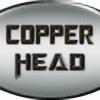 CopperHead2's avatar