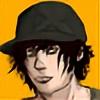 Copperhopper's avatar