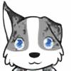 Copperluver's avatar