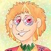 Copperpeak's avatar