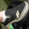 copperplatebold's avatar