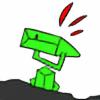 Copperpunk's avatar