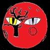 CopperQuill's avatar