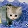 CoppersSpawn's avatar