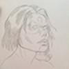 Coppertop123's avatar
