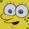 copperyy's avatar