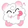 CoppiBoppi's avatar