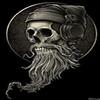 coptor's avatar