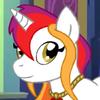 Copura's avatar