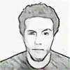 CoPy-Cp's avatar