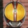 copy1234's avatar
