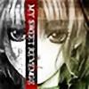 Copy3ms's avatar