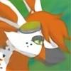 Copycat-Misfitz's avatar