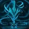 copycat19's avatar