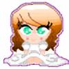 CopyCat2001's avatar