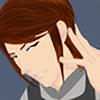 copycat216's avatar