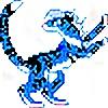 CopyCat87's avatar