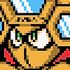 copycatkid's avatar