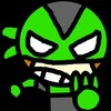 Copycatnerf2's avatar
