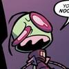copycatthefloof's avatar