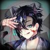 CopycatVerra10's avatar