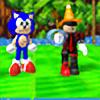 CopyHedgie's avatar