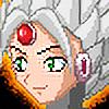 CopyKaiser's avatar