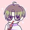 CopyKitten21's avatar