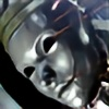 copykitty666's avatar