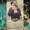 CopyKitty789's avatar