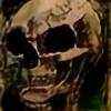 copyrightRER's avatar