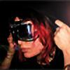 Copyrightz's avatar