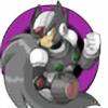 copyzero97111's avatar