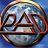 Coq-Diesel's avatar