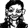 Coqualier's avatar