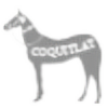 coquitlat's avatar