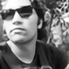 coquitove's avatar