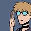 Cor--Cordis's avatar