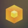 CoR-e's avatar