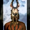 cor-explo's avatar