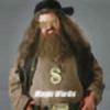 CoR3Bu's avatar