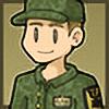 cor955's avatar