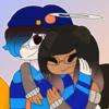 Cora-And-Desperaux's avatar