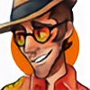Cora-Dilcoroc's avatar