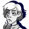 Cora-i-u's avatar
